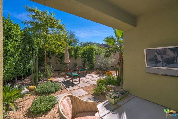 3030 Candlelight Ln., Palm Springs, CA 92264 Photo 22