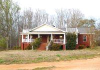 Home for sale: H D Atha, Covington, GA 30014