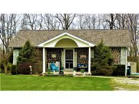 Home for sale: 2940 South Cr 150 W., Greencastle, IN 46135