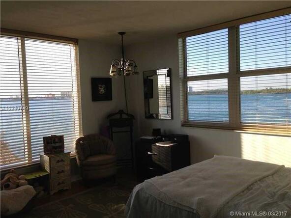 10350 W. Bay Harbor Dr. # 2r, Bay Harbor Islands, FL 33154 Photo 3