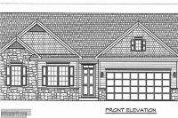 Home for sale: Lot 2 Coon Club Rd., Westminster, MD 21157
