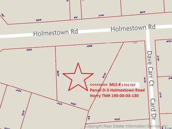 4619 Holmestown Rd., Myrtle Beach, SC 29588 Photo 2