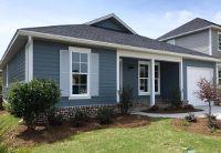 Home for sale: 157 Chapman St., Santa Rosa Beach, FL 32459
