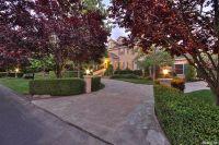 Home for sale: 8820 Los Lagos Cir., Granite Bay, CA 95746