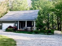 Home for sale: 3843 W. Seneca Dr., Crawfordsville, IN 47933