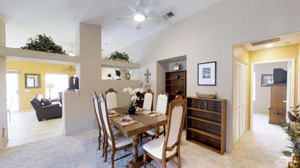 82387 Coolidge Avenue, Indio, CA 92201 Photo 37