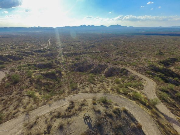 14444 N. Sandy Bluff Rd. St., Fort Mcdowell, AZ 85264 Photo 32