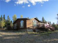 Home for sale: 378 Pinto Trail, Como, CO 80432