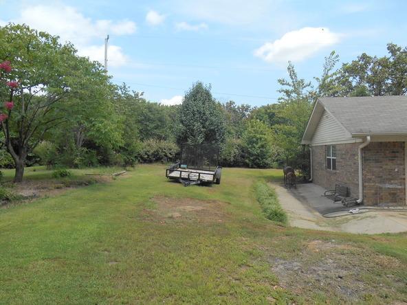 11540 Hwy. 348n, Mountainburg, AR 72946 Photo 32