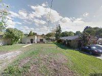 Home for sale: Meadows, Orlando, FL 32804