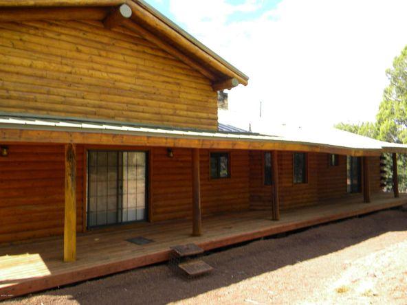 6720 Cheney Ranch Loop, Show Low, AZ 85901 Photo 29