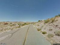 Home for sale: El Paso Rd., Bullhead City, AZ 86429