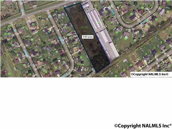 2600 Winchester Rd., Huntsville, AL 35811 Photo 9