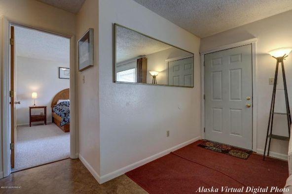 1303 W. 41st Avenue, Anchorage, AK 99503 Photo 14
