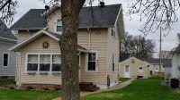 Home for sale: 710 8th Avenue S.W., Austin, MN 55912