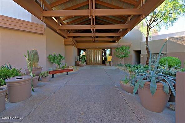 33929 N. 67th St., Scottsdale, AZ 85266 Photo 91