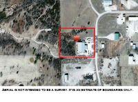Home for sale: 1801 Ray Davis, Seminole, OK 74868