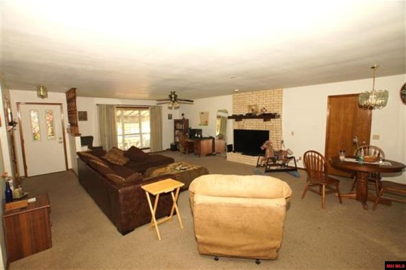 317 Cherry Ln., Mountain Home, AR 72653 Photo 8