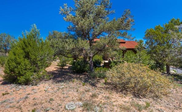 11785 Lost Man Canyon Way, Prescott, AZ 86305 Photo 35