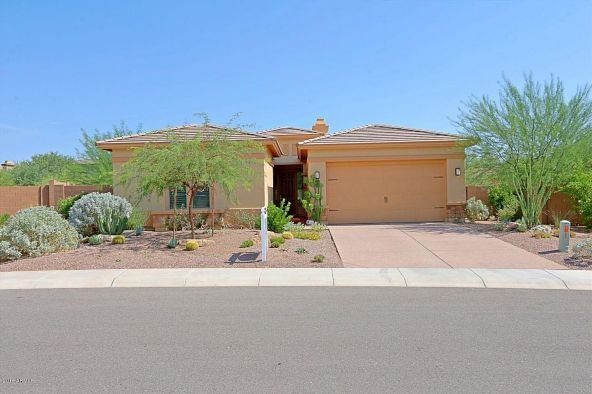 5319 E. Milton Dr., Cave Creek, AZ 85331 Photo 36