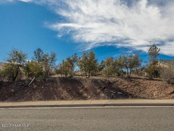 1417 Eureka Ridge Way, Prescott, AZ 86303 Photo 15