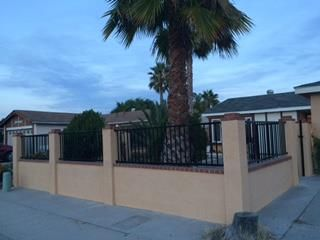 10455 Londonderry Ave., San Diego, CA 92126 Photo 2