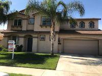 Home for sale: 2745 Tecopa Avenue, Tulare, CA 93274