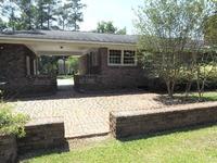 Home for sale: 1504 Poplar Avenue, Brewton, AL 36426