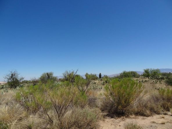 237 S. Montgomery, Vail, AZ 85641 Photo 14