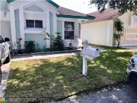 Home for sale: 1013 W. Jasmine Ln., North Lauderdale, FL 33068