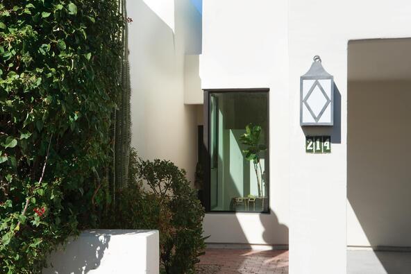 5101 N. Casa Blanca Dr. #214, Paradise Valley, AZ 85253 Photo 1