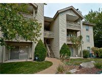 Home for sale: 1205 Mangrove Ln., Saint Louis, MO 63125
