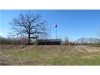 Home for sale: 9490 Pr 1230, Centerville, TX 75833