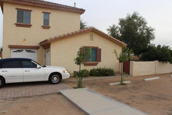 14951 W. Wilshire Dr., Goodyear, AZ 85395 Photo 89