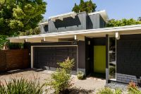 Home for sale: 1520 Seneca Ln., San Mateo, CA 94402
