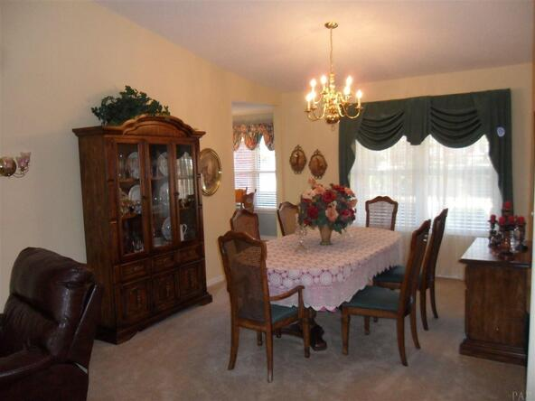20060 Donovan Dr., Seminole, AL 36574 Photo 20