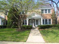 Home for sale: 406 Greenleaf Avenue, Wilmette, IL 60091