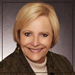 Charlene Brennan
