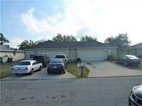 Home for sale: 1031 S.E. 11th St., Cape Coral, FL 33990