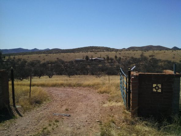 16450 W. Arivaca Rd., Arivaca, AZ 85601 Photo 6