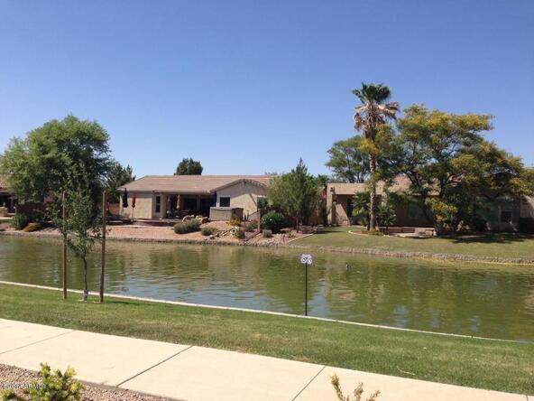 856 E. Waterview Pl., Chandler, AZ 85249 Photo 52
