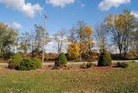 Home for sale: 870 Yorkanna Rd., York, PA 17406