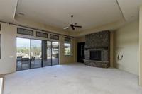 Home for sale: 34464 N. 93rd Pl., Scottsdale, AZ 85262