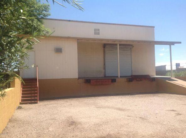 219 E. 4th St., Douglas, AZ 85607 Photo 6
