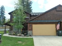 Home for sale: 604 Blue Water Cir., McCall, ID 83638