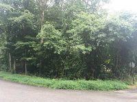 Home for sale: 0 Gondola Avenue, Jamestown, RI 02835