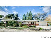 Home for sale: 200 Watkins St., Murphys, CA 95247