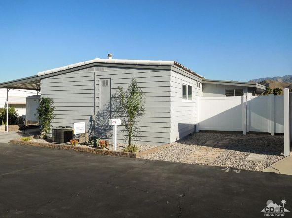 44 Country Club Dr., Palm Desert, CA 92260 Photo 16