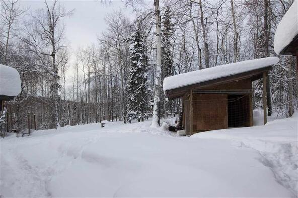 720 Chena Ridge Rd., Fairbanks, AK 99709 Photo 18