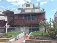 Home for sale: 154 E. Penn St., Long Beach, NY 11561